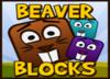Breaver Blocks