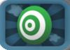 Targeteer