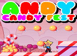 Andy Candy Fest