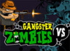 Gangster vs Zombie II