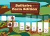 Solitaire: Farm Edition