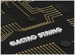 Electro String