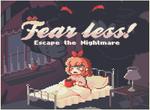 Fear Less!