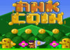 Ank Coin