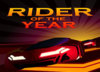 Rider of the Year