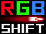 RGB Shift