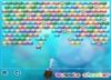 Bubble Shooter Maja