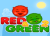 Red & Green 2