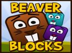 Breaver Blocks Level Pack