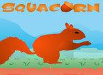 Squacorn