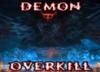 Demon Overkill