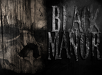 Black Manor Run