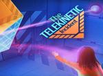 The Telekinetic Incident