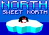 North Sweet North