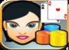 Mugalon Poker