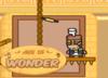 Age Of Wonder