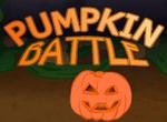 Pumpkin Battle