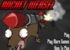 Rocket Weasel