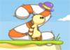 Pursuit of hat 2