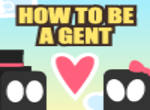 How to be a gent