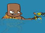 Fisherman-wrath