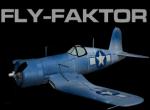 Fly-Faktor