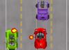 Road Attack