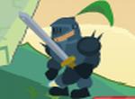 Amazing knight