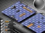 Battleships 2