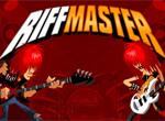 Riff Master
