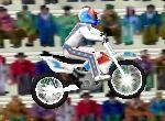 Wild Ride motocross
