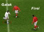 Euro soccer 2008