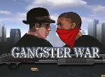 Gangsters War