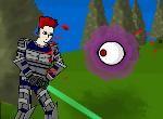 Lethal RPG Universe 2