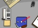 Office Minigolf