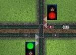 I Love Traffic
