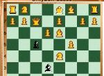 SillyBull Chess