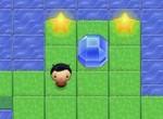 Cute Planet Puzzle