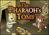 The Pharaoh's Thomb