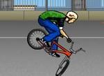 Bike Trix