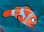 Preteky pod vodou