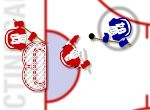 Best Hockey