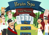 BrainSpa: Visual Memory