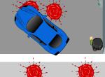 Traffic Rampage