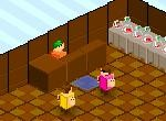 Sweet Shop Simulator