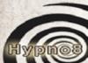 Hypno8