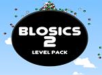 Blosics 2