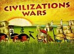 Civilizations Wars