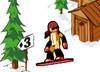 Snowboarding XL