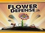 Kiz - Flower Defense